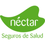 nectar.es favicon